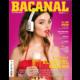 bruselas-prensa-revista-bacanal