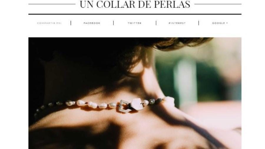 bruselas-joyeria-contemporanea-cronicas-de-moda-un-collar-de-perlas