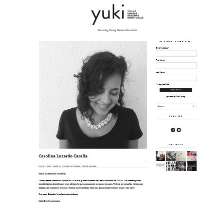 bruselas-joyeria-prensa-yuki-carolina-luzardo-carella